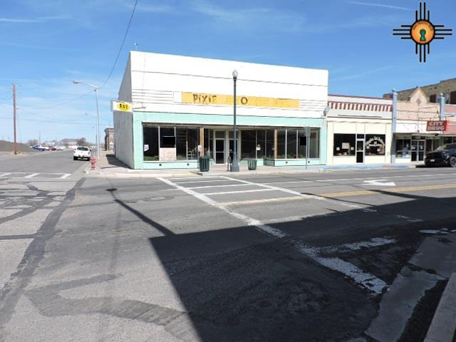 1 Main Street Property Photo - Clayton, NM real estate listing