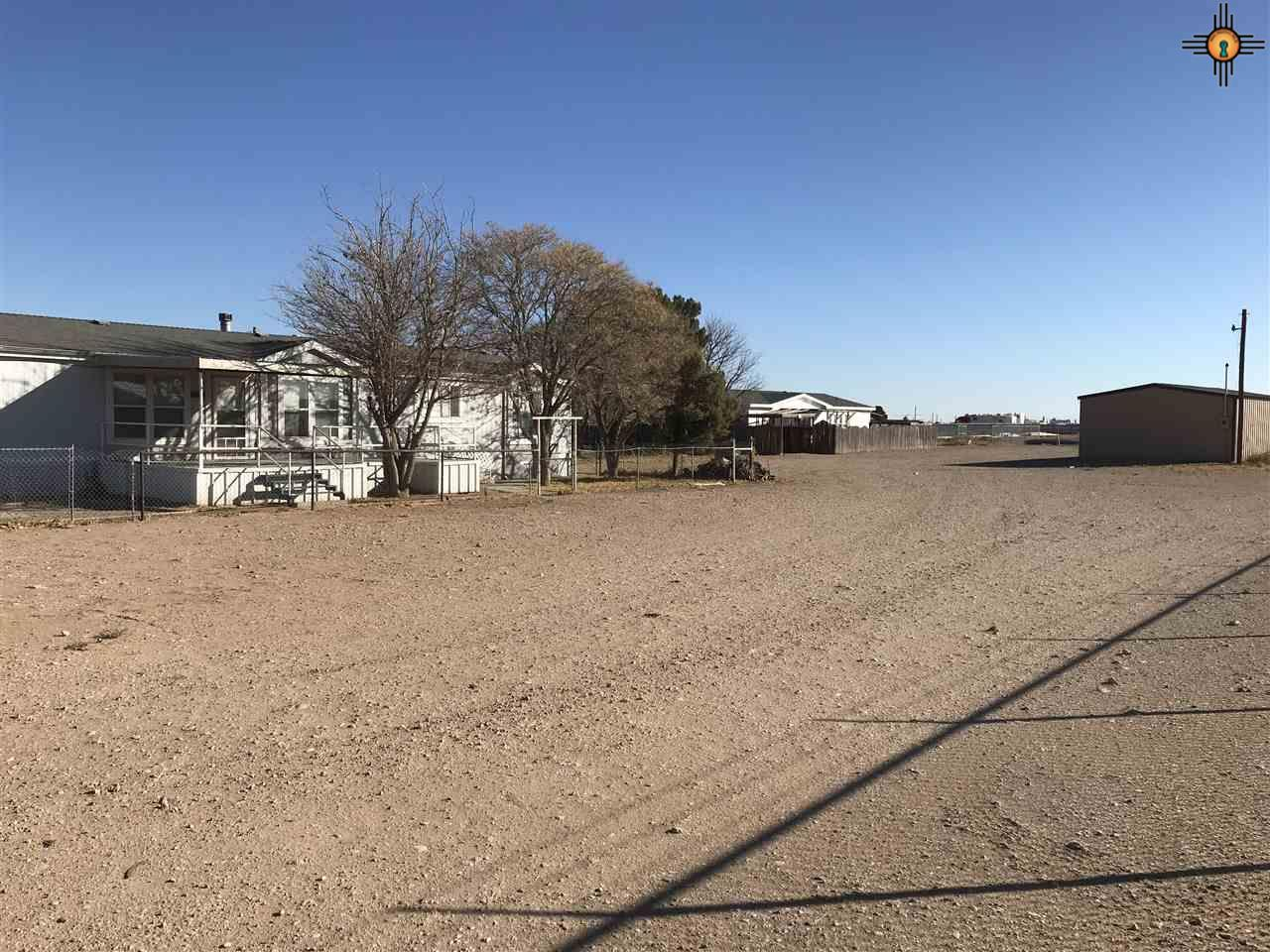 7212 Norris Road Property Photo - Carlsbad, NM real estate listing