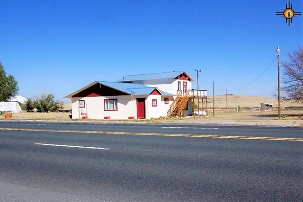 517 Broadway Ave Property Photo - Des Moines, NM real estate listing