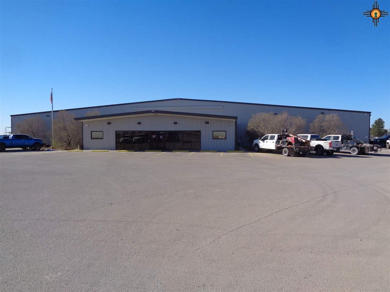 2859 Pecos Highway Property Photo - Carlsbad, NM real estate listing