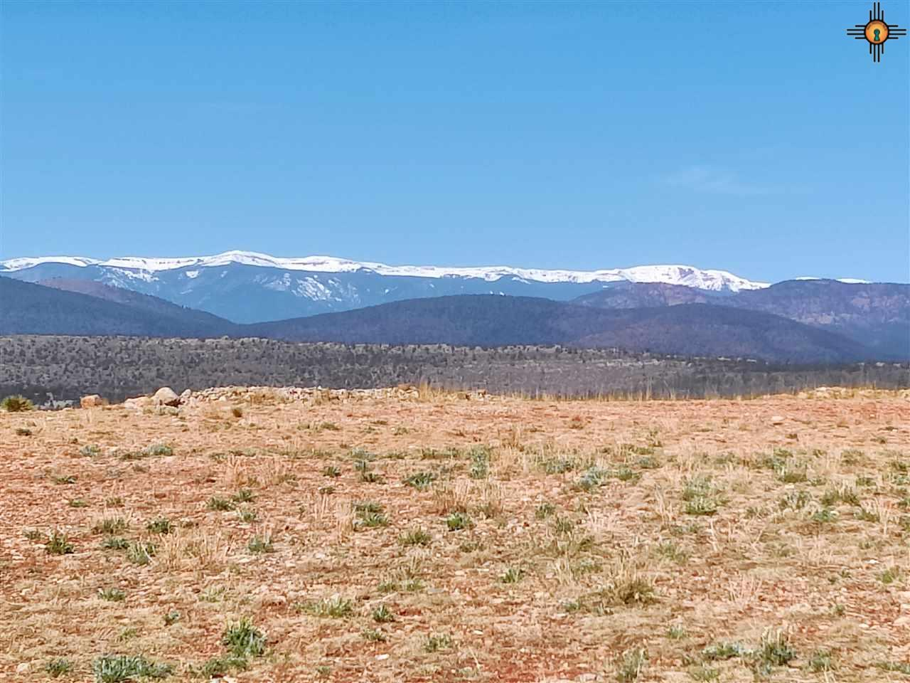 51.23 Acres Off Of Cr A026 Property Photo