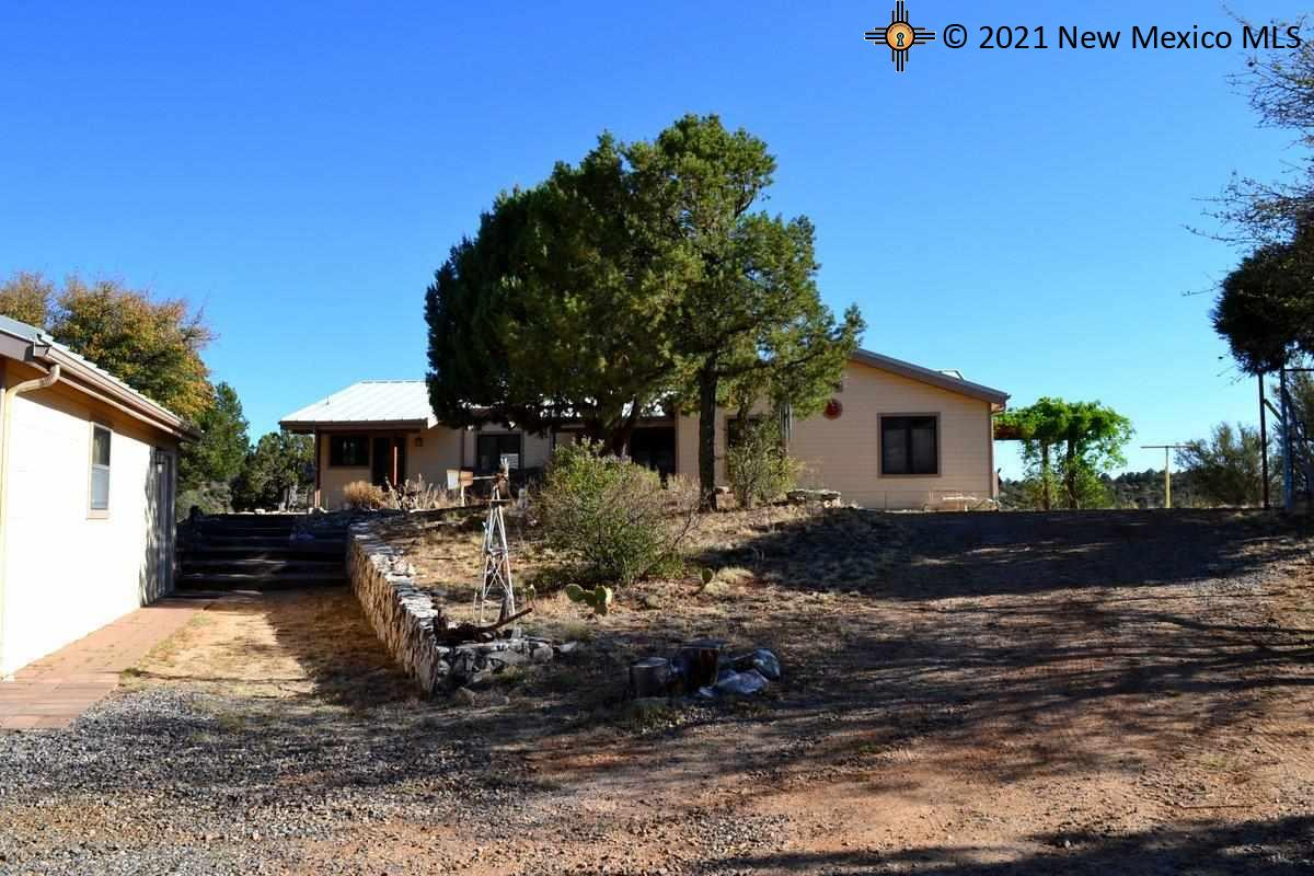 Silver City O~s Limits Real Estate Listings Main Image