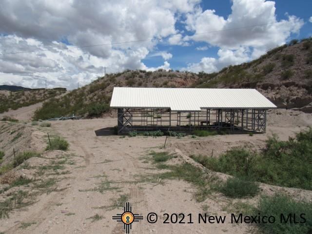 .787 Acres In Sw4nw4 Aka Tract 1 Property Photo