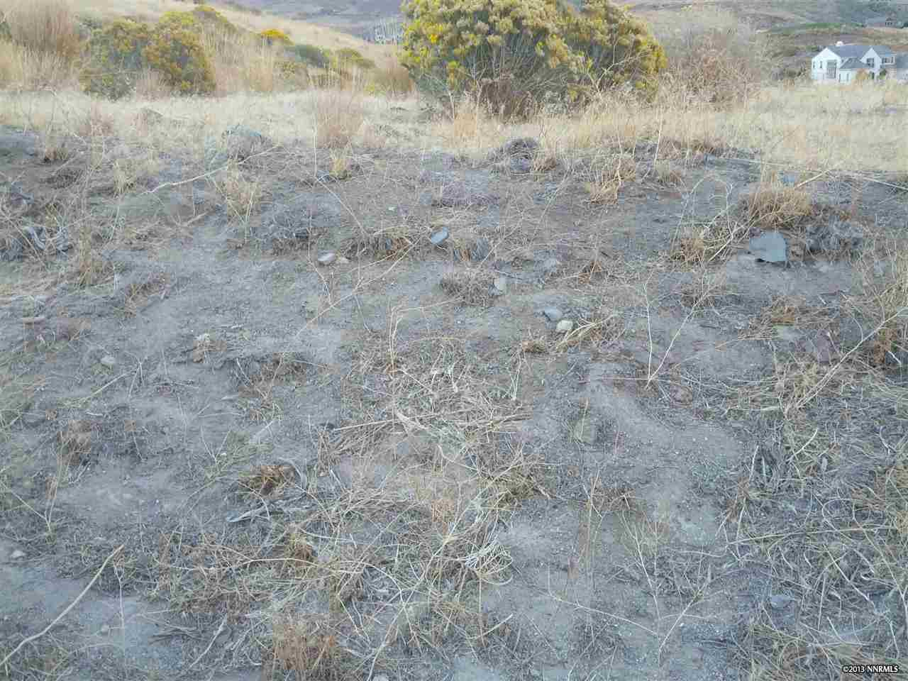 000 ISPASTER RD #41 Property Photo - Sparks, NV real estate listing