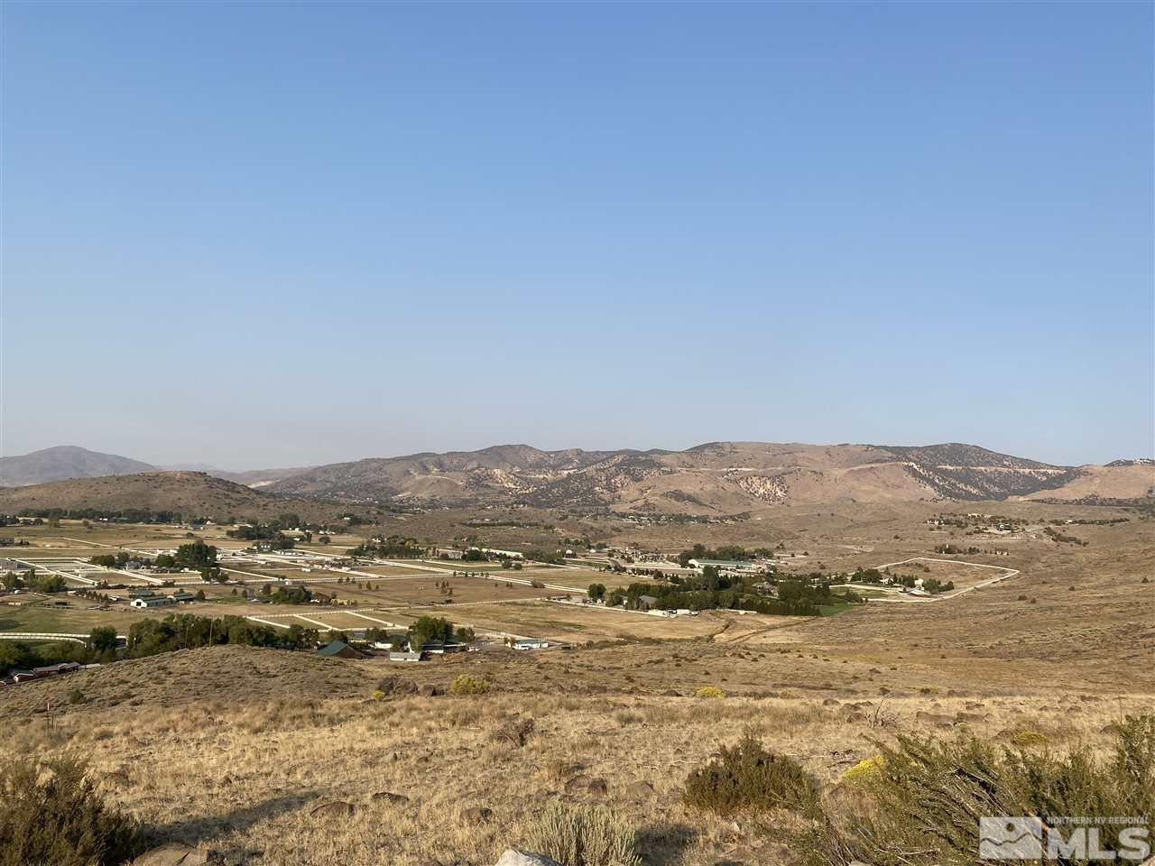 20180 Gildesgard Ranch Road Property Photo