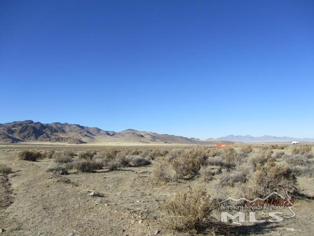 67 Algonkin Property Photo - Winnemucca, NV real estate listing