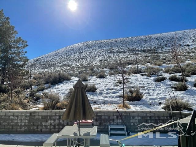 SEC 19 1520 N2 Property Photo - Carson City, NV real estate listing