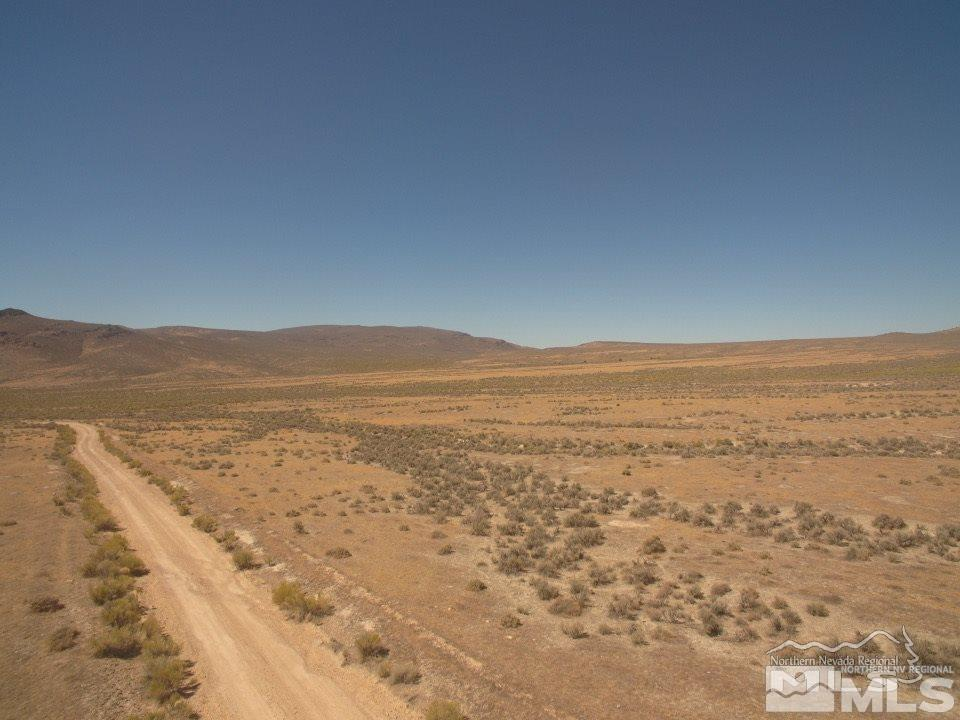 15 Coal And Relief Canyon Property Photo