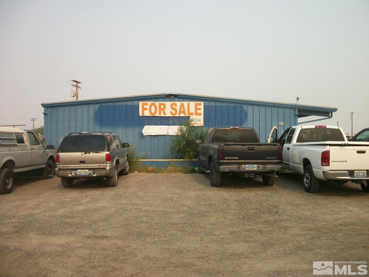 3010 Highway 95a Property Photo