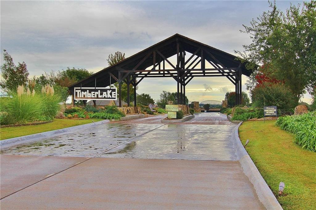 2062 County Rd 1337 Property Photo - Blanchard, OK real estate listing