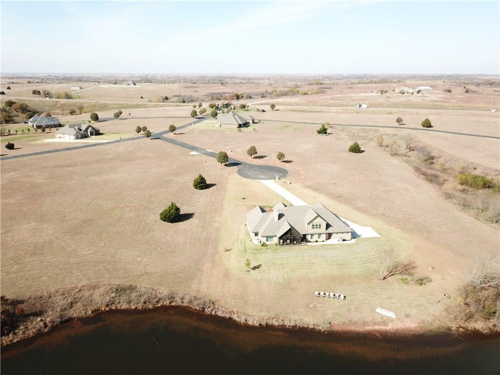 2060 County Road 1336 , Blanchard, OK 73010 - Blanchard, OK real estate listing