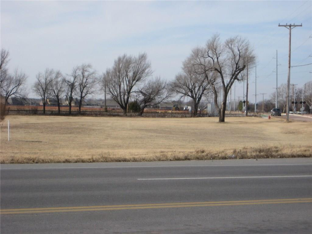3600 S CLASSEN BLVD Property Photo - Norman, OK real estate listing