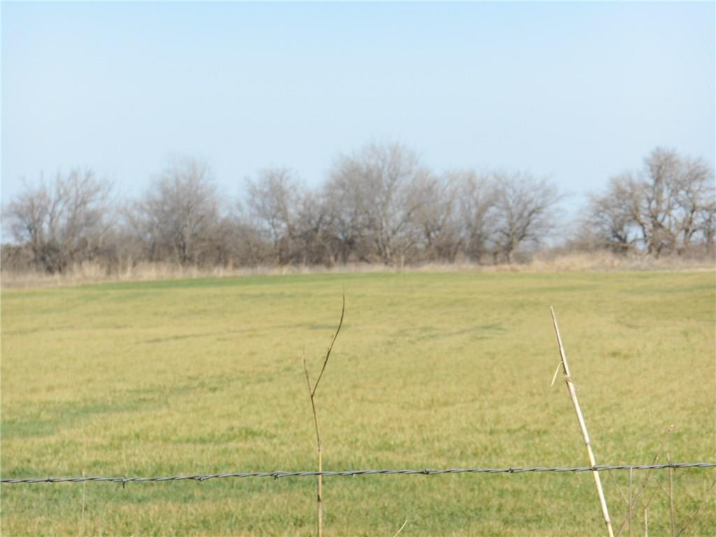BORDERS 66HWY & ALFADALE RDS. Property Photo - El Reno, OK real estate listing