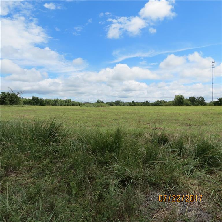 LANDS TO WEWOKA Property Photo - Wewoka, OK real estate listing