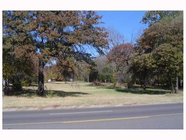 9513 NE 23RD ST Property Photo - Oklahoma City, OK real estate listing
