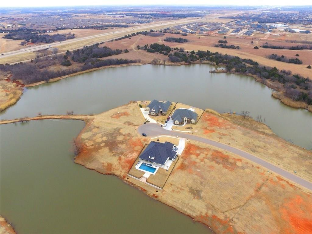 13221 Knight Island Dr Property Photo