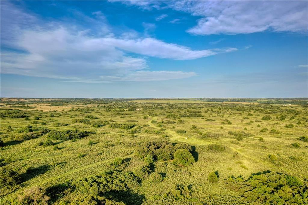 N 1680 RD Property Photo - Sweetwater, OK real estate listing