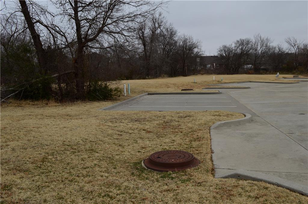 1739 NW 36TH AVE Property Photo - Norman, OK real estate listing