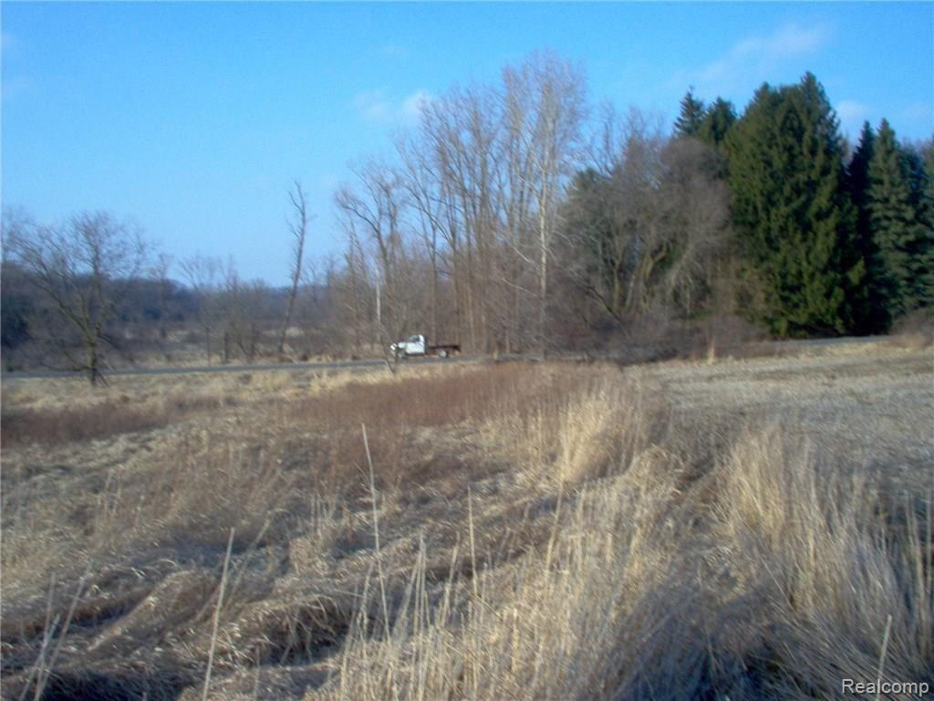 000 BRITTON Road Property Photo - Antrim Twp, MI real estate listing