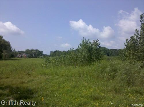 vac E MARR Property Photo - Howell Twp, MI real estate listing