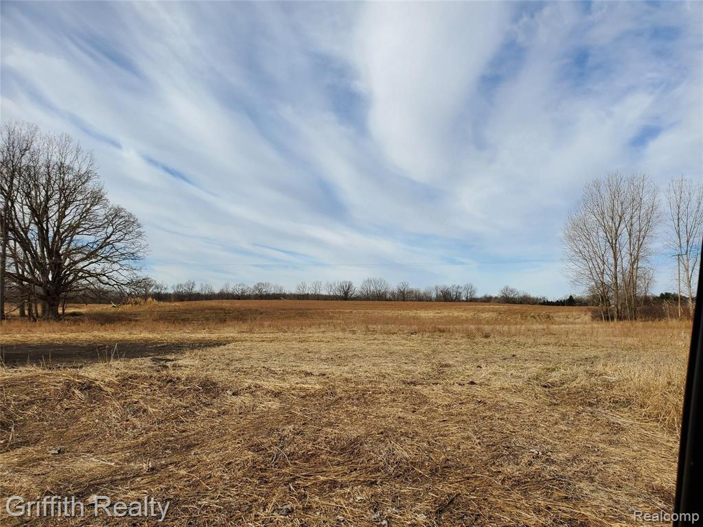 vac TOOLEY Property Photo - Howell Twp, MI real estate listing