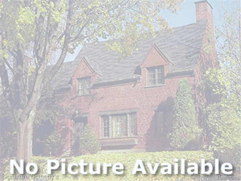 177 VESTER Street Property Photo - Ferndale, MI real estate listing