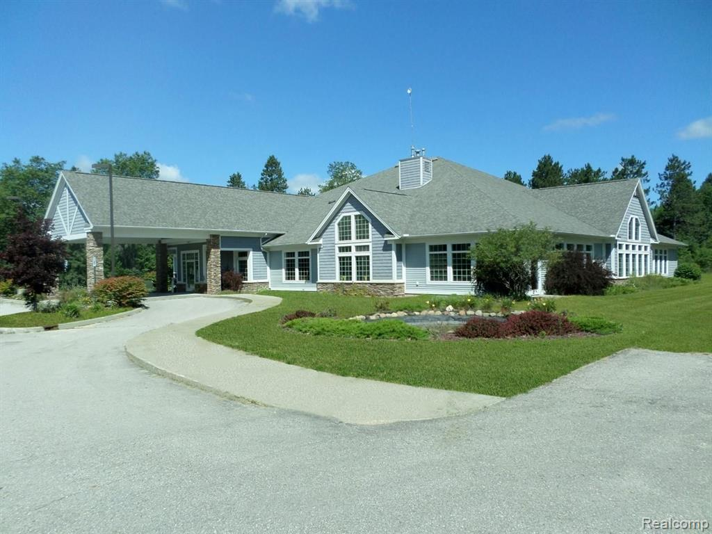 Missaukee County Real Estate Listings Main Image