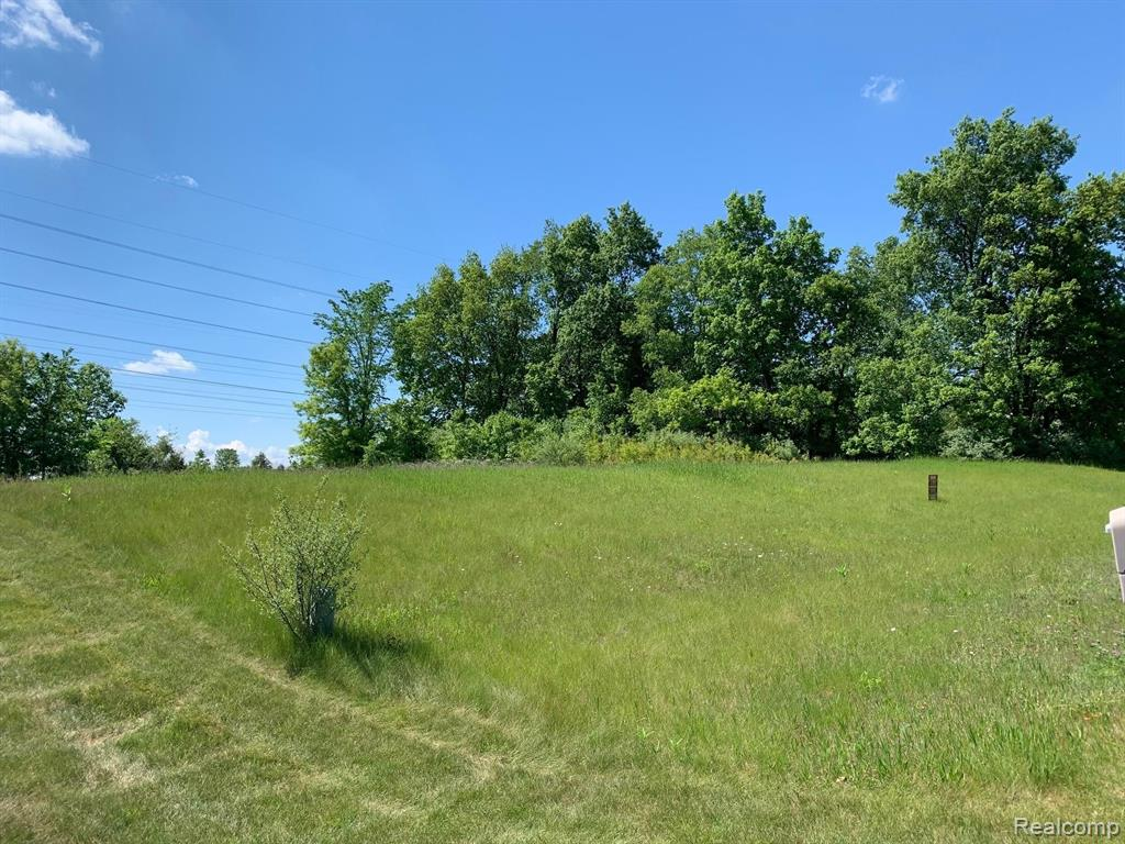 6157 HIGH VALLEY Drive Property Photo - White Lake Twp, MI real estate listing