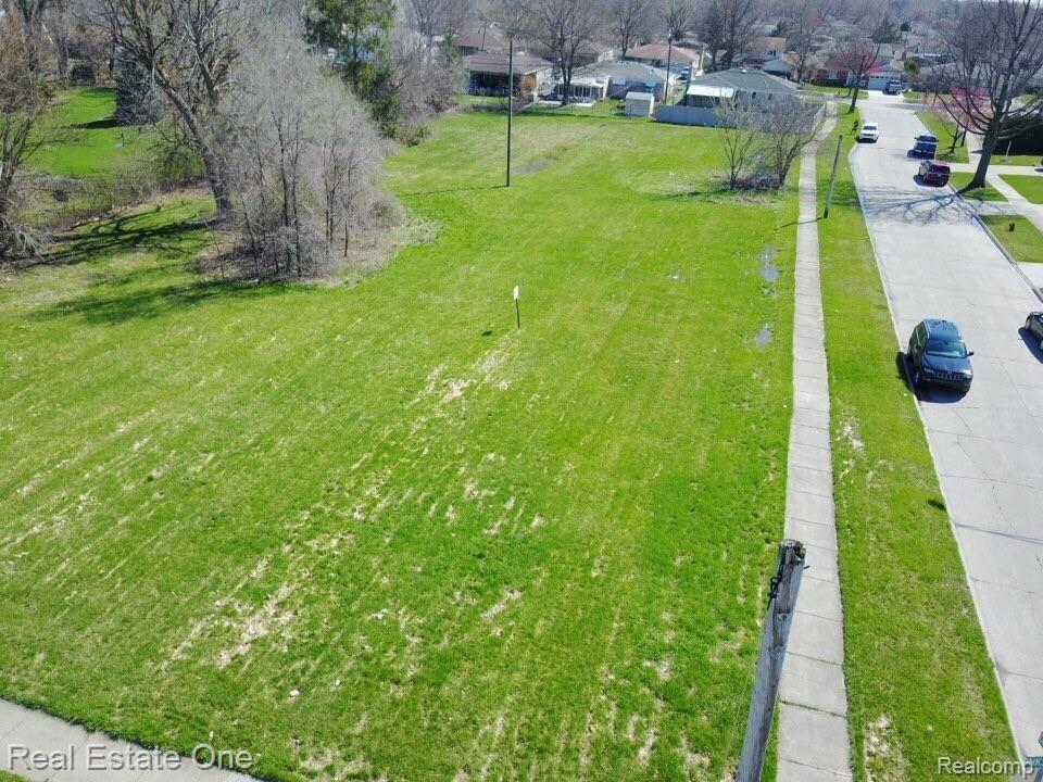 6154 N Inkster Property Photo