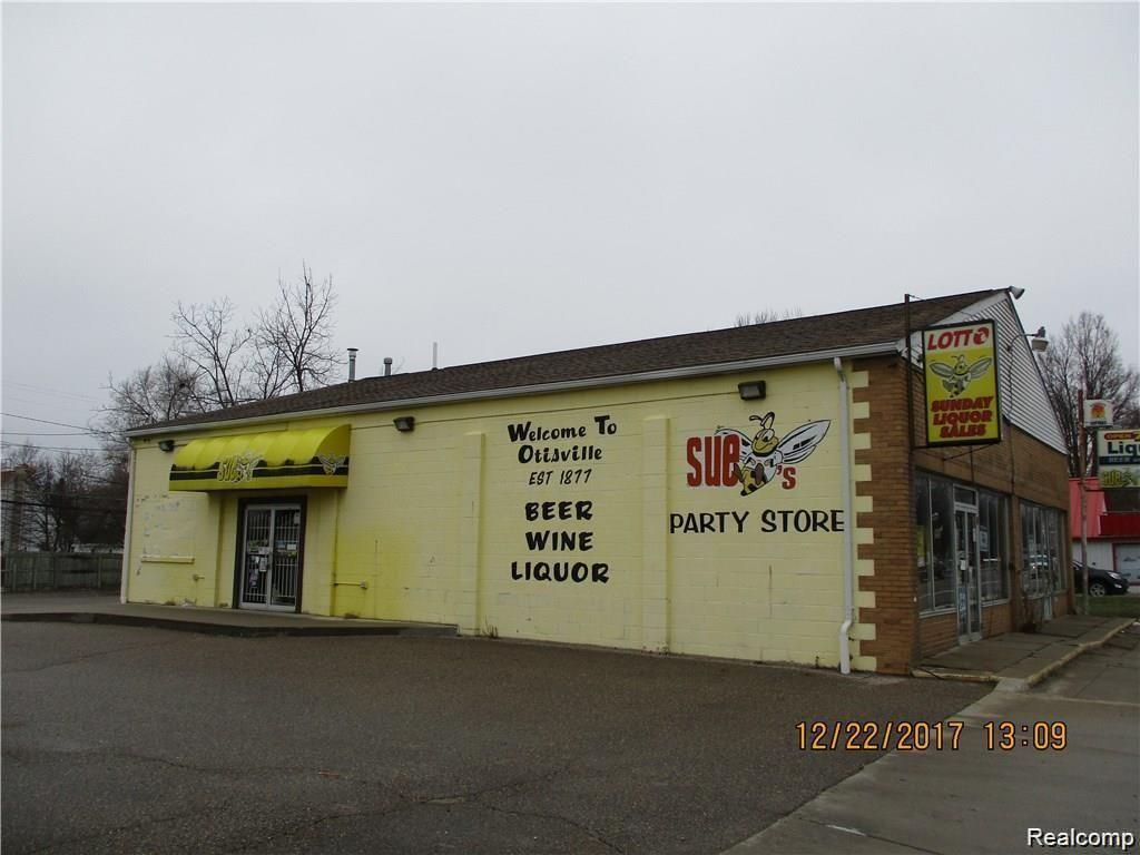 152 S State Road Property Photo
