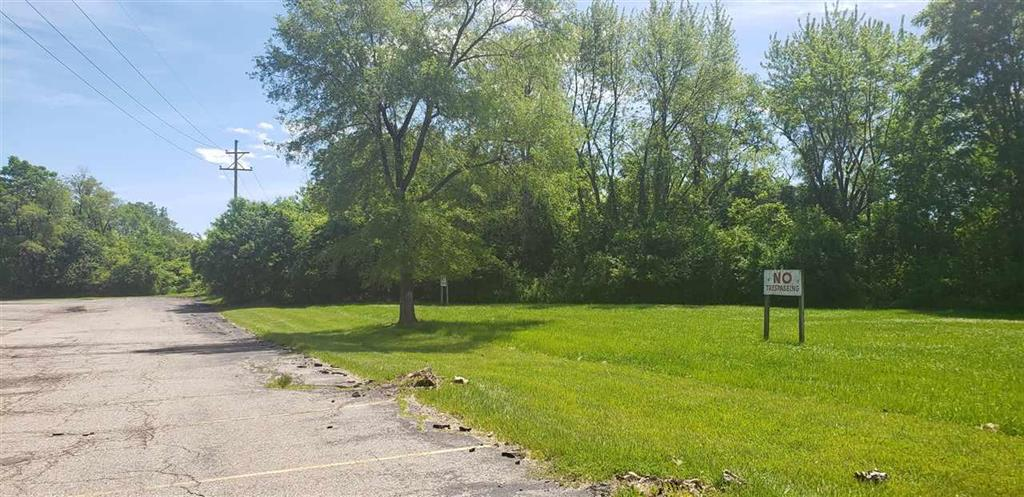 4490 W LENNON ROAD Property Photo - FLINT TWP, MI real estate listing
