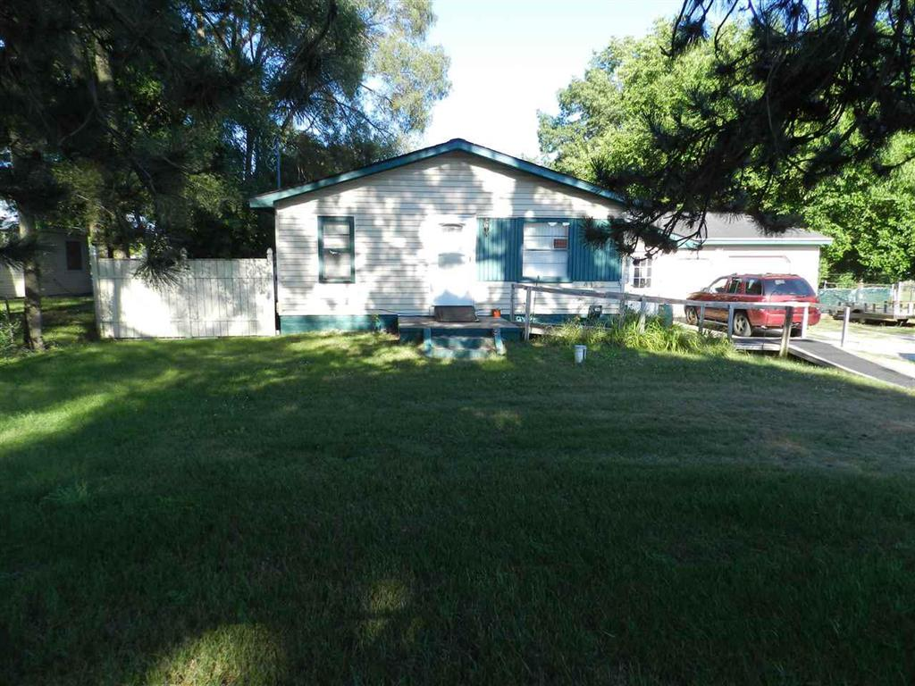 4172 BRANCH Property Photo - GENESEE TWP, MI real estate listing