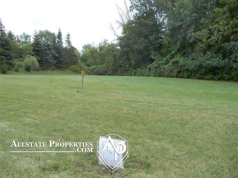 10460 GOLFVIEW COURT Property Photo - DAVISON, MI real estate listing