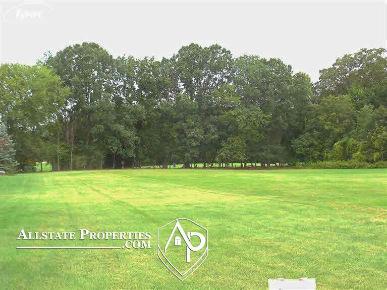 10415 Golfview Court Property Photo