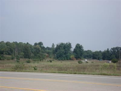 3887 W CARLETON RD Property Photo - FAYETTE TWP, MI real estate listing