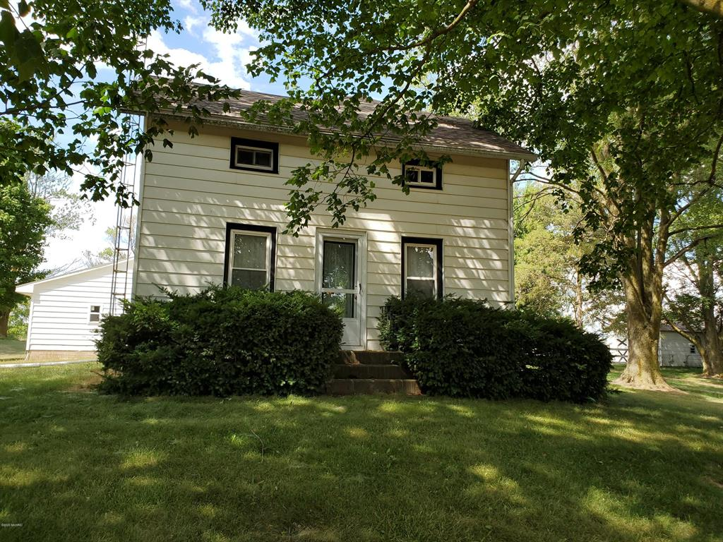 13728 PLANK RD Property Photo - ROLLIN TWP, MI real estate listing