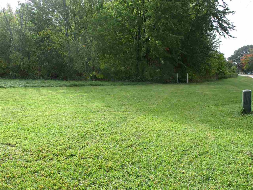 7535 HILL RD. Property Photo - GAINES TWP, MI real estate listing