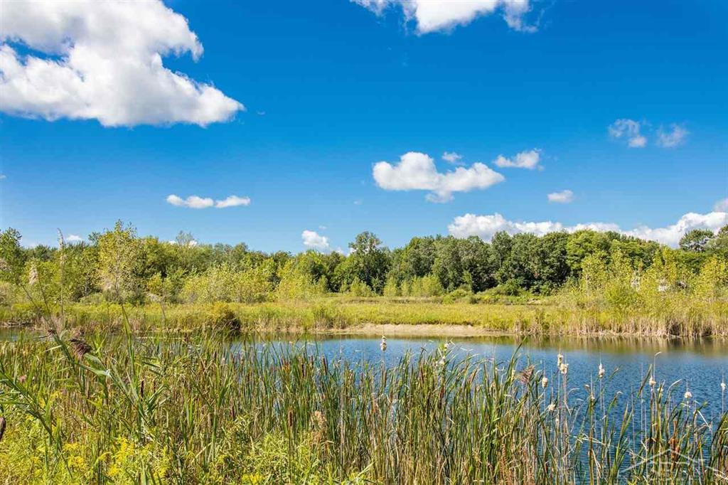 Lot 24 Northern Pintail Property Photo