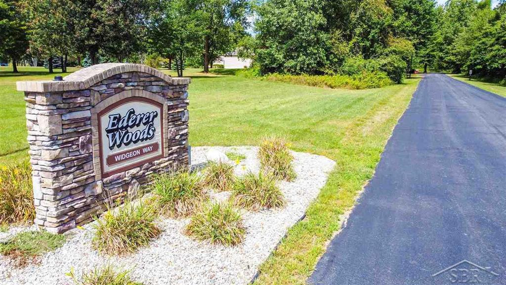 Lot 23 Northern Pintail Drive Property Photo