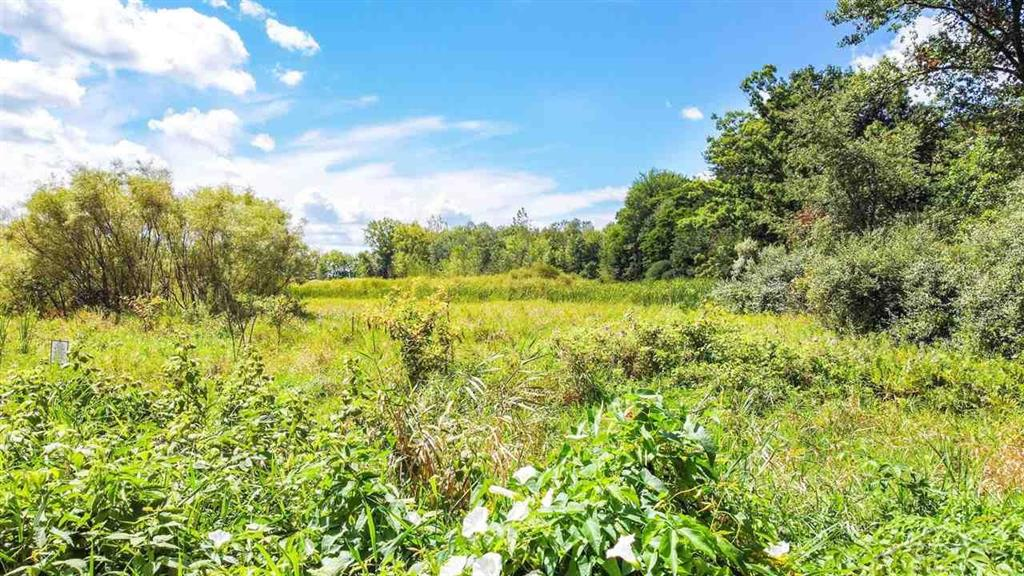Lot 25 Northern Pintail Property Photo