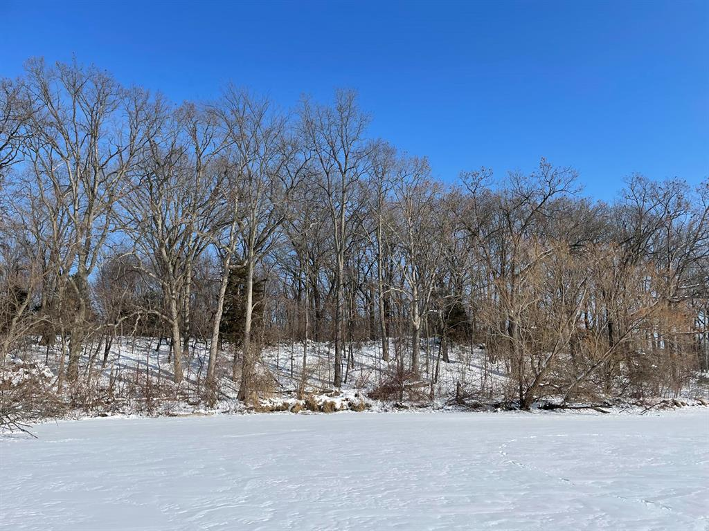 0 VAN BLARCOM BCH Property Photo - COLDWATER TWP, MI real estate listing
