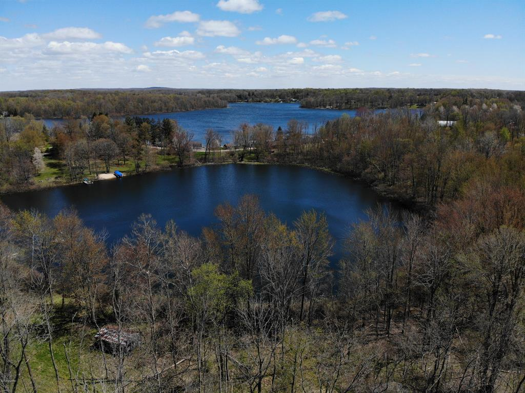 40TH Street Street Property Photo - Cheshire Twp, MI real estate listing