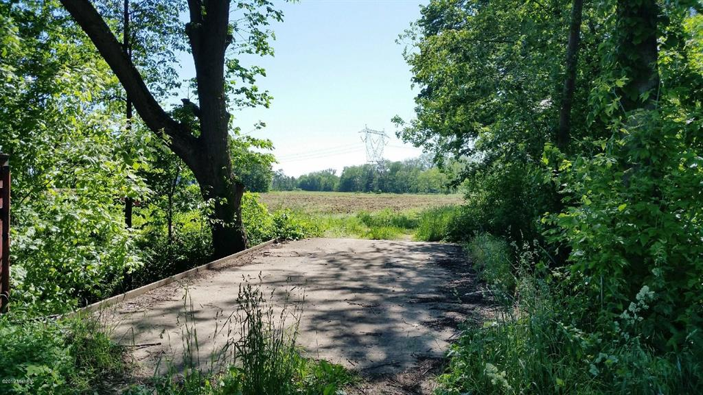 0 Holden Road Property Photo - Weesaw Twp, MI real estate listing