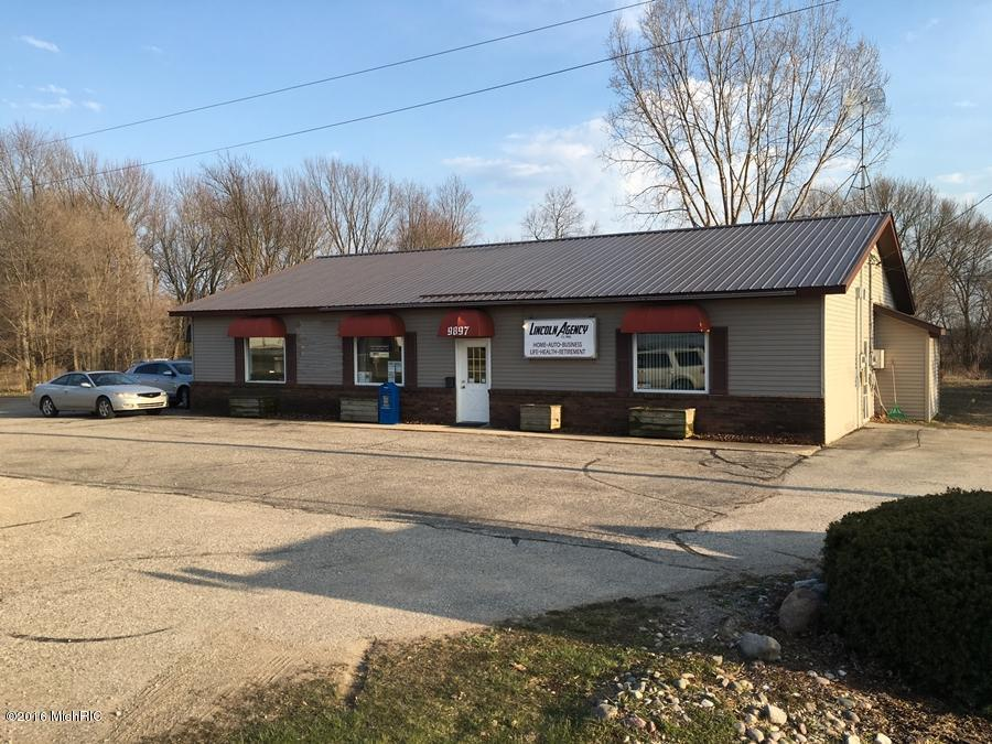 9897 W M-46 Highway Property Photo - Cato Twp, MI real estate listing