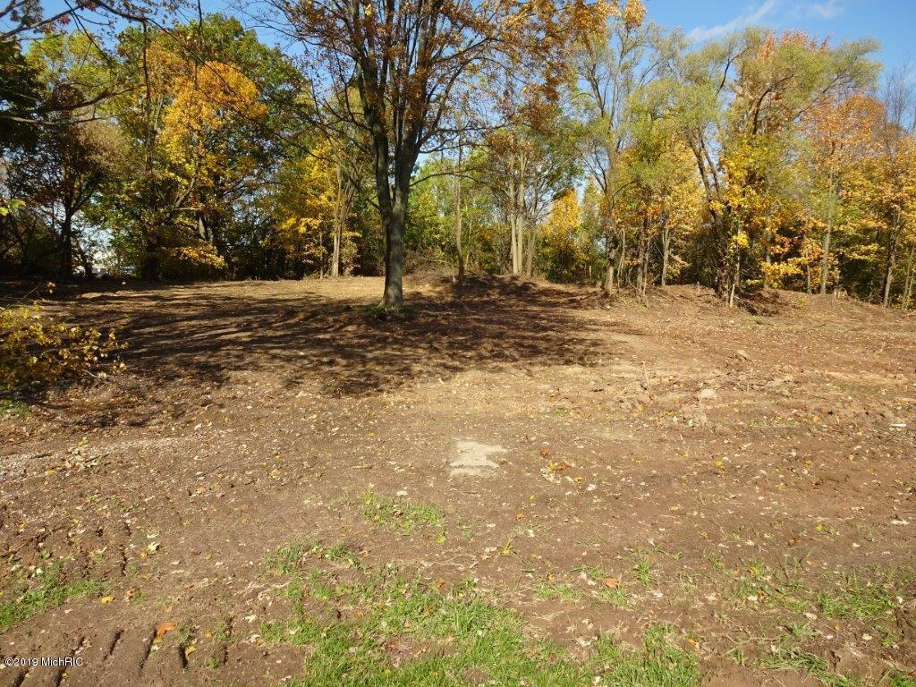 7015 W 48th Street Property Photo - Fremont, MI real estate listing