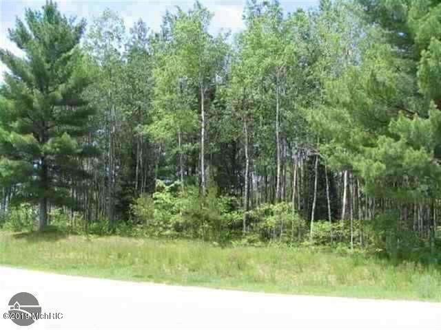 0 White Pine Drive Property Photo