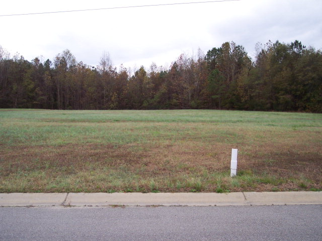 Lot # 11 Pinewood Drive Property Photo - Ahoskie, NC real estate listing