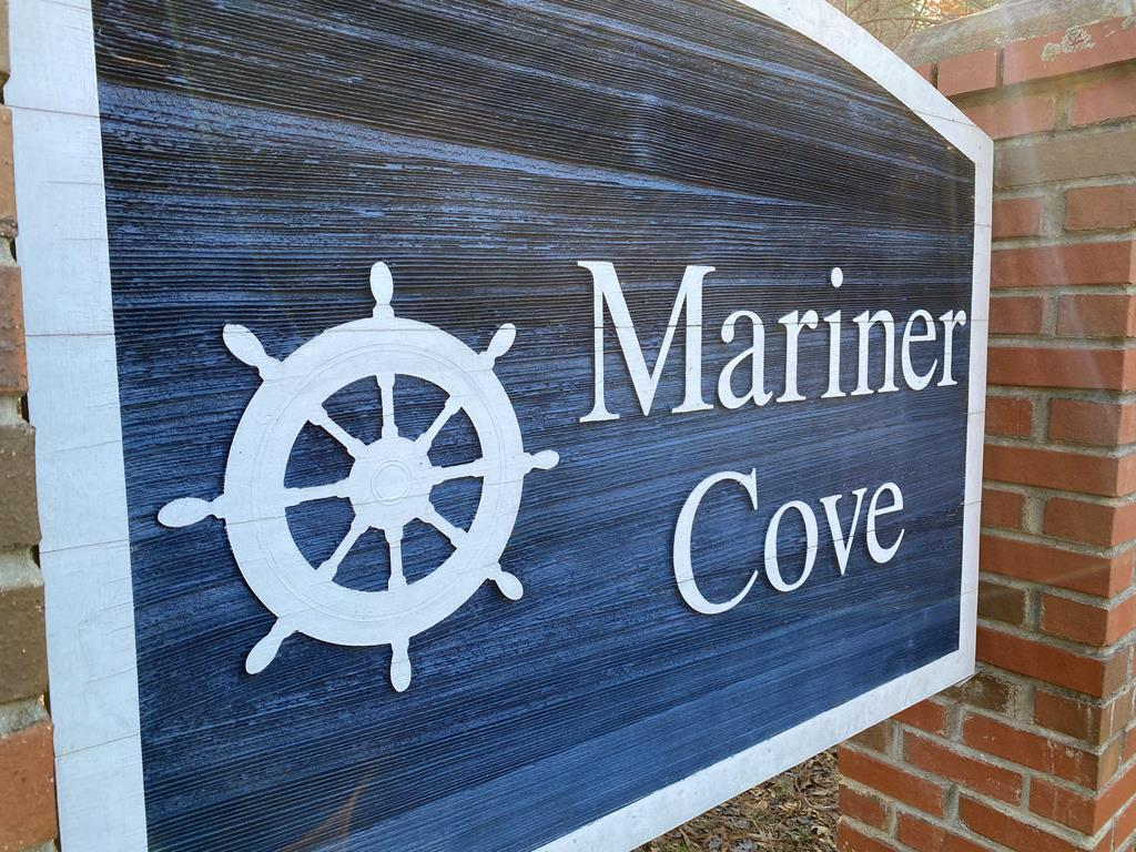 Lot 51 Mariners Cove Rd. Property Photo - Macon, NC real estate listing