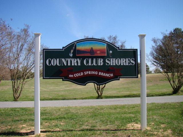 56 Country Club Drive Property Photo