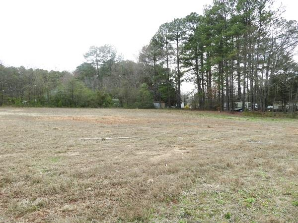 38762 Highway Fifty-eight Property Photo